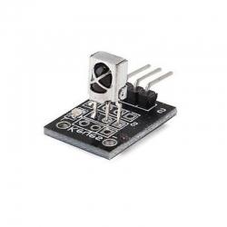 Infrared IR Receiver Sensor Module KY-022