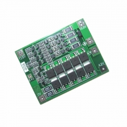 bms-4s-40a-li-ion-battery-protection-board
