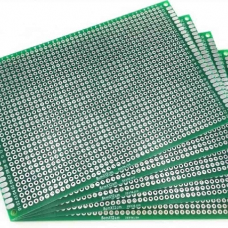 universal-prototyping-board-80x120mm-2-sided