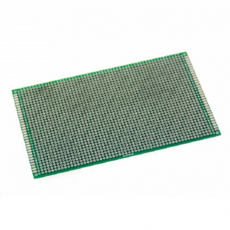 universal-prototyping-board-90x150mm-2-sided