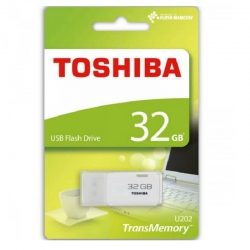 toshiba-usb-20-flash-drive-32gb-u202-white