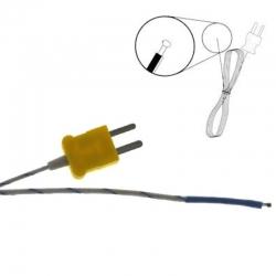 peaktech-tf-50-universal-bead-probe-40-204c