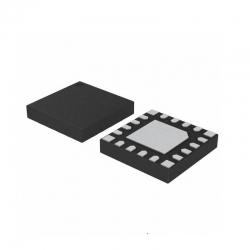 BQ738 BQ24738 QFN20 IC Chip