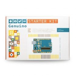 genuino-starter-kit-english-