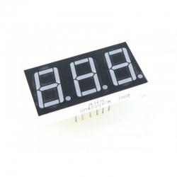 7-segment-3bit-036-cc
