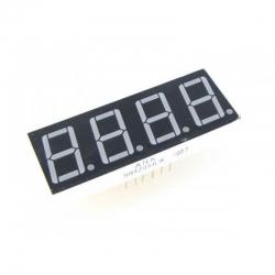 7-segment-4bit-036-cc