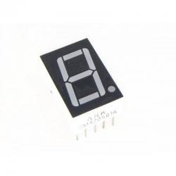 7-segment-1bit-056-cc