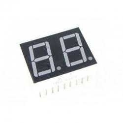 7-segment-2bit-056-cc