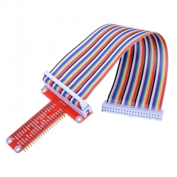 t-cobbler-plus-gpio-breakout-for-raspberry-pi-ribbon-cable