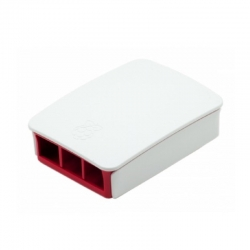 raspberry-pi-2b-original-case-white