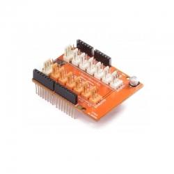 tinkerkit-sensor-shield-v2-module