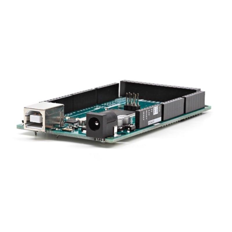 Arduino Mega 2560 - Devobox