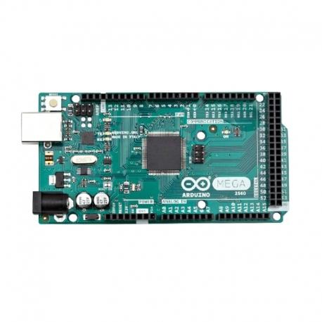 arduino-mega-2560