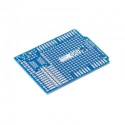 arduino-proto-shield-pcb-rev3