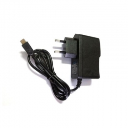 power-supply-5v-2a-microusb