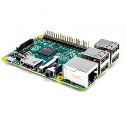 raspberry-pi-2-model-b-1gb-ram
