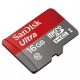 sandisk-micro-sdhc-16gb-class-10-with-adapter
