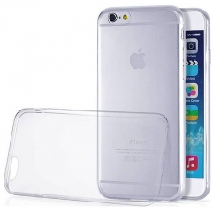 back-case-ultra-slim-03mm-iphone-66s-transparent
