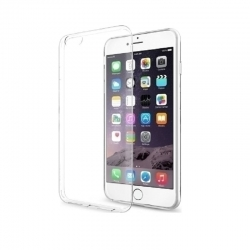 back-case-ultra-slim-03mm-iphone-6-plus-transparent