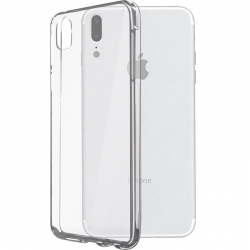 back-case-ultra-slim-03mm-iphone-x-transparent