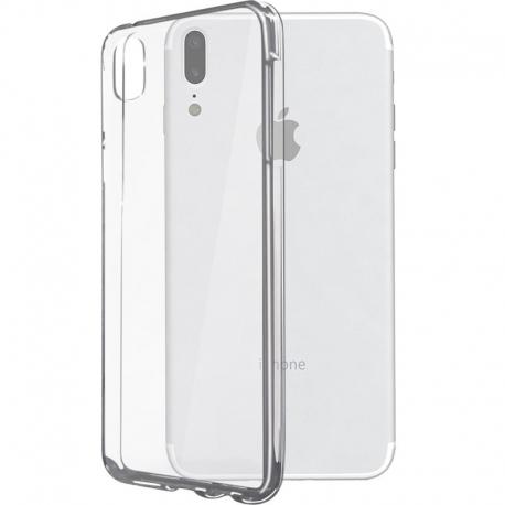 back-case-ultra-slim-03mm-iphone-x-transparent