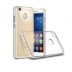 back-case-ultra-slim-03mm-xiaomi-redmi-4x-transparent