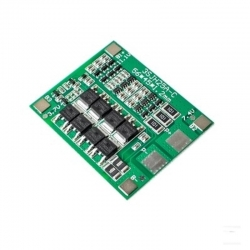 bms-3s-25a-li-ion-battery-protection-board