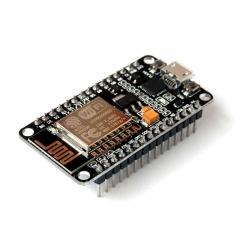 ESP8266 ESP-12E NodeMcu Lua Board CP2102 WIFI IoT