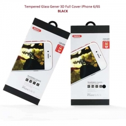 tempered-glass-gener-3d-full-cover-iphone-66s-black