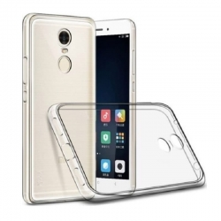 back-case-ultra-slim-03mm-xiaomi-redmi-note-44x-transparent