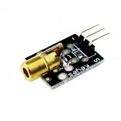 red-laser-transmitter-module-ky-008