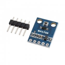 GY-302 BH1750 Light Sensor Module