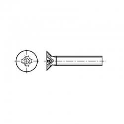 M2x12 Screw