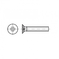 m2-screw