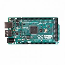 arduino-mega-adk-rev3