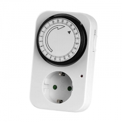 ts-electronic-mechanical-24h-timer-switch