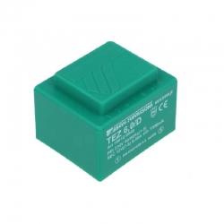 transformer-pcb-6va-230vac-12v-500ma