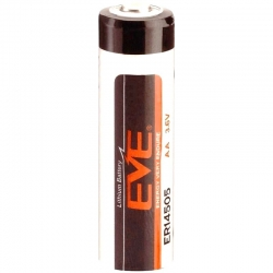 eve-er14505-lithium-battery-36v-27-size-aa