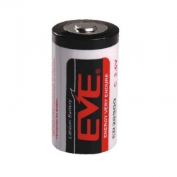 eve-er26500-lithium-battery-36v-85-size-c