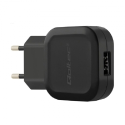 qoltec-power-adapter-5v-24a-1xusb-12w