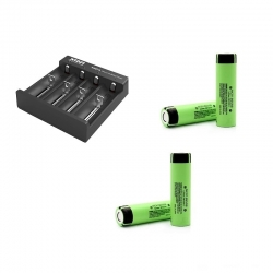 18650-battery-charger-offer-pack-v1