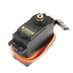 high-torque-mg995-servo-motor-metal-gear