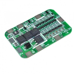 bms-6s-15a-li-ion-battery-protection-board