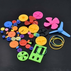colorful-mixed-plastic-gear-kit-55pcs