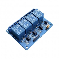 5v-relay-module-4-channels-for-arduino