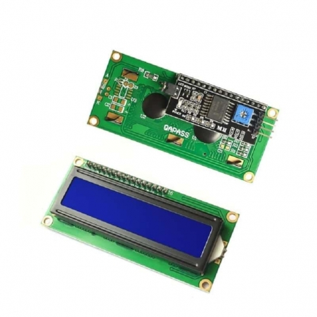 lcd-16x2-with-iici2ctwi-spi-blue-backlight-gr