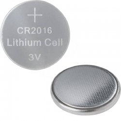 motoma-cr2016-lithium-coin-cell-battery-gr