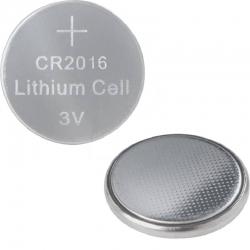 motoma-cr2016-lithium-coin-cell-battery