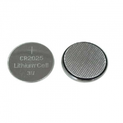 motoma-cr2025-lithium-coin-cell-battery