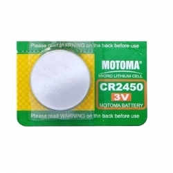 motoma-cr2450-lithium-coin-cell-battery